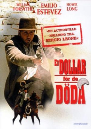 En dollar för de döda poster