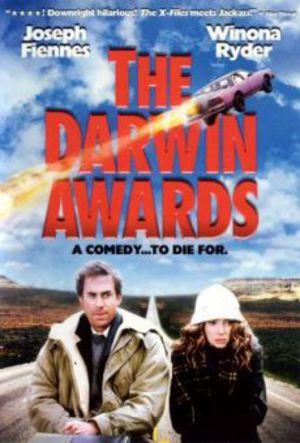 The Darwin Awards poster