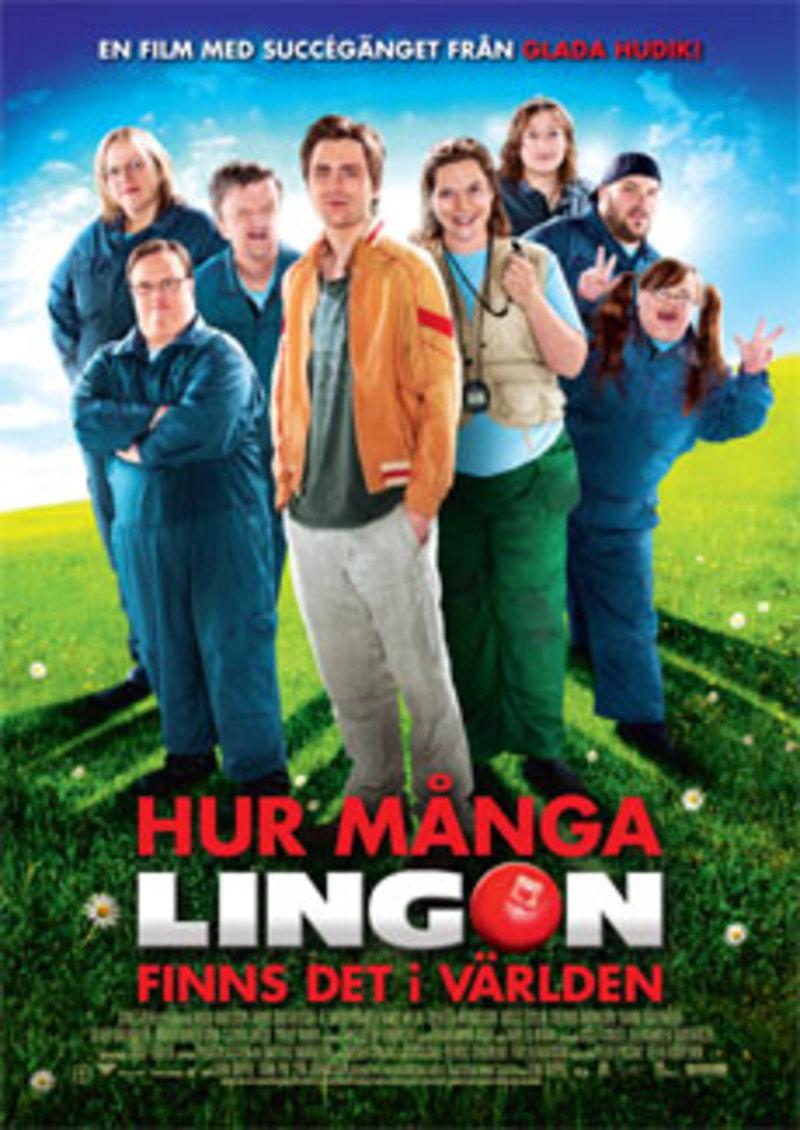 svenska filmer lista