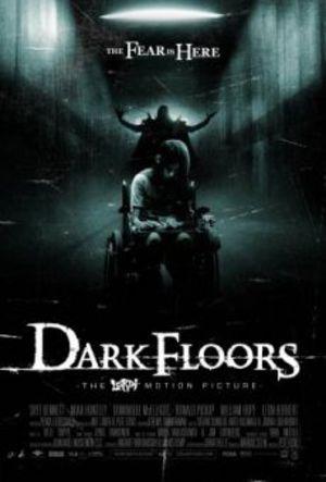 Dark Floors poster
