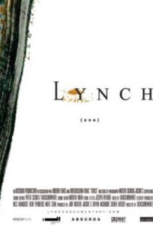 Lynch poster