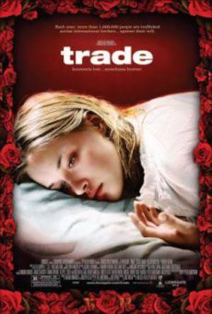 Trade poster