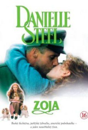 Zoya poster