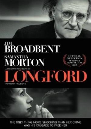 Longford poster