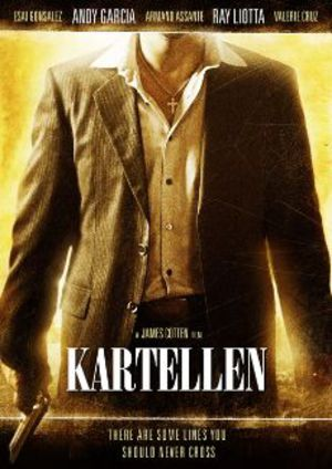 Kartellen poster
