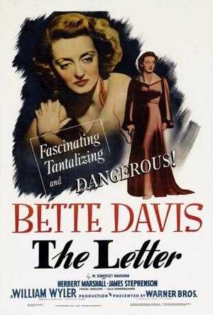 Brevet poster