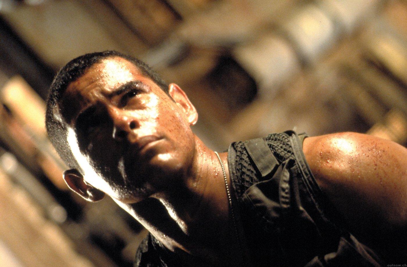 alien  u00e5teruppst u00e5r  1997
