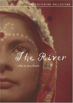 Floden poster