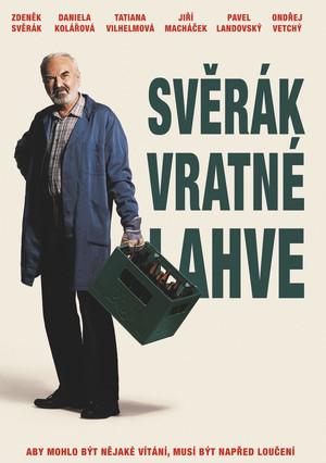 Empties poster