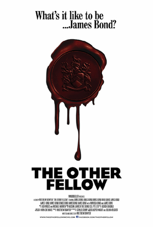 The Other Fellow poster
