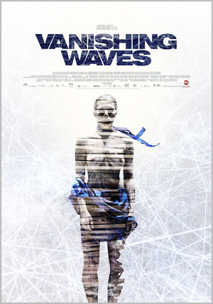 Vanishing Waves poster