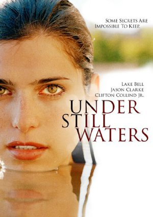 Under Still Waters poster