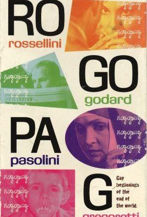 RoGoPaG poster
