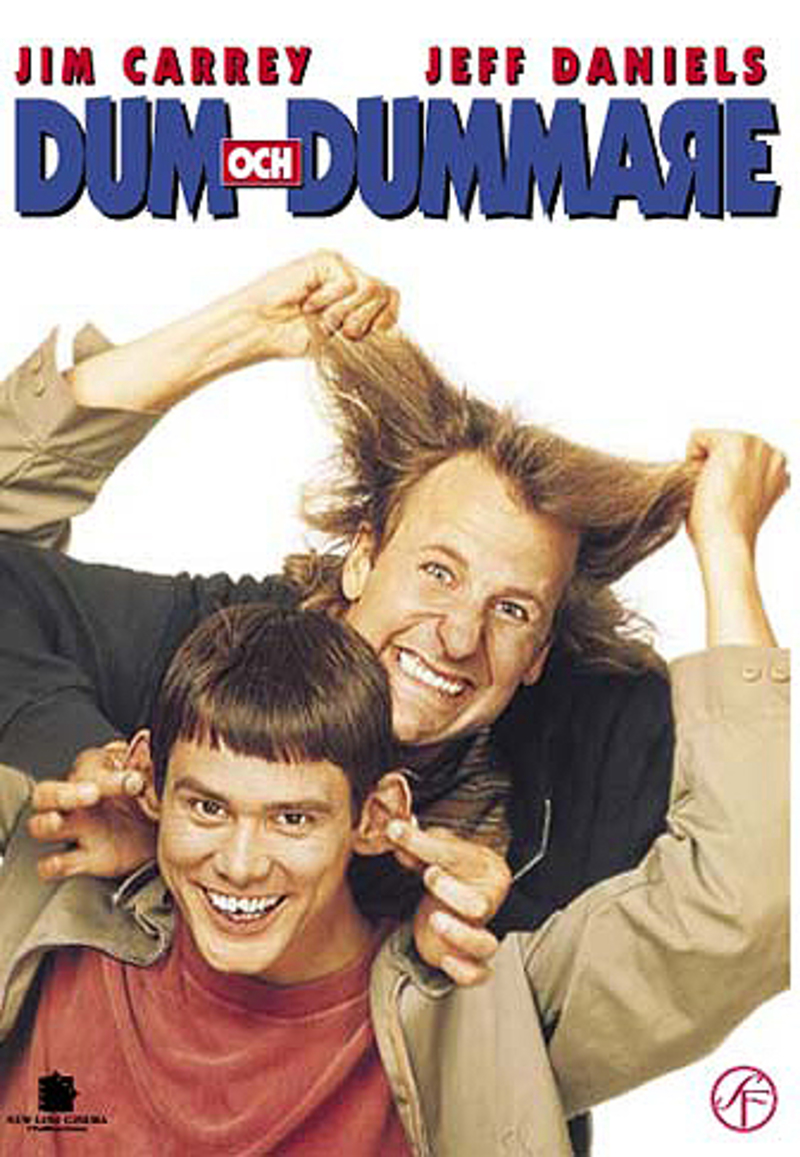 dumb-and-dumber-to-trailer