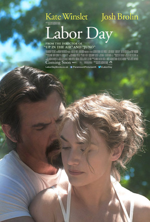 Labor Day poster