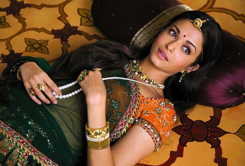 otäck indisk sex i Stockholm