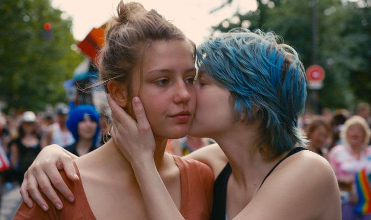 mest sensuella lesbisk sex