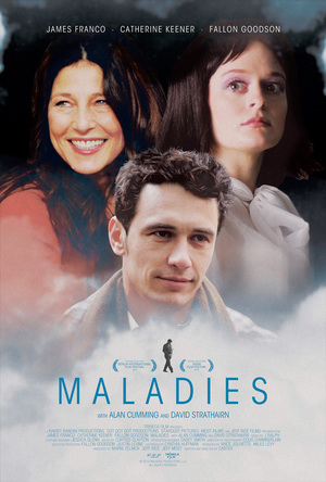 Maladies poster